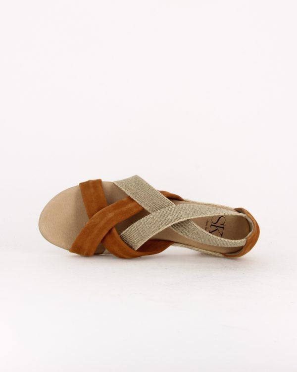 ISMAEL-AED---CAMEL-NATURAL-(3)