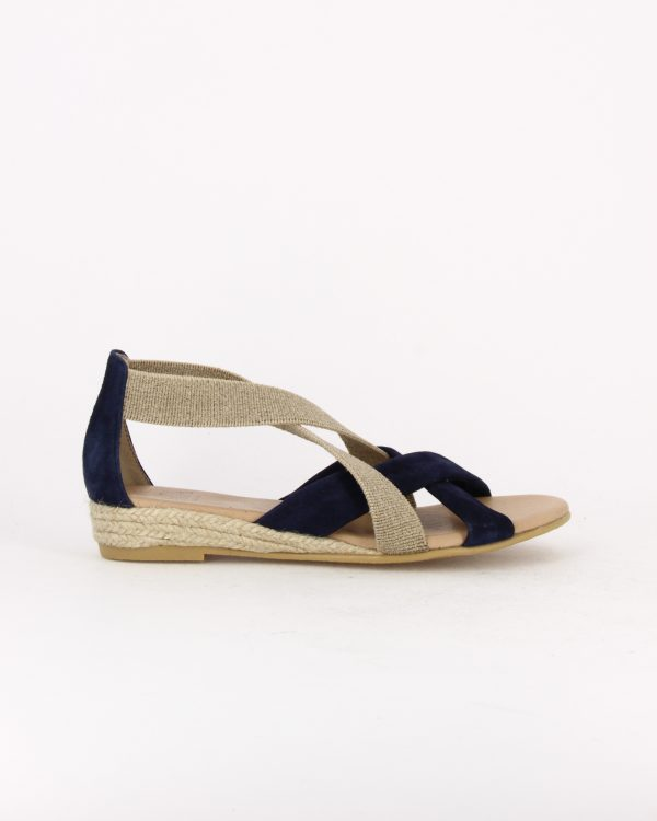 ISMAEL-AED---NAVY-NATURAL-(1)